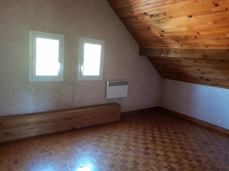 Venta  casa Biscarrosse 269000€ - Fotografía 10
