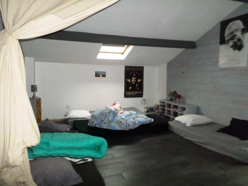 Vente maison / villa Archigny 139000€ - Photo 2