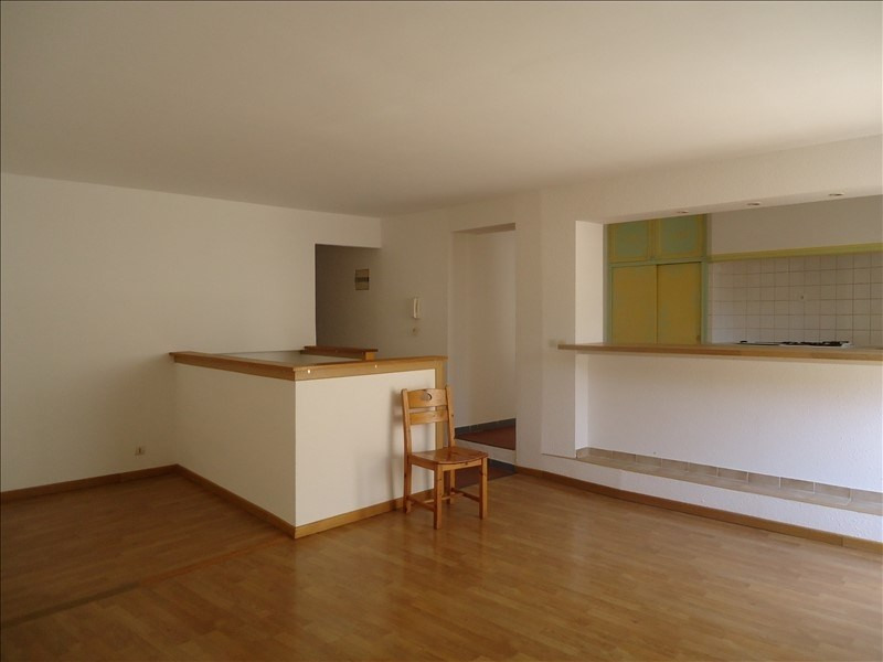 Vente appartement Ceret 108 000€ - Photo 1