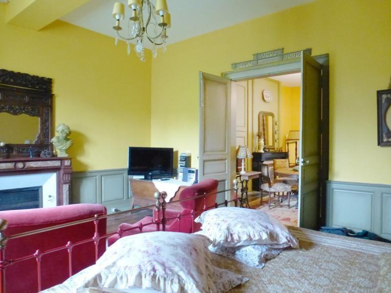Vente de prestige maison / villa Nontron 682500€ - Photo 5