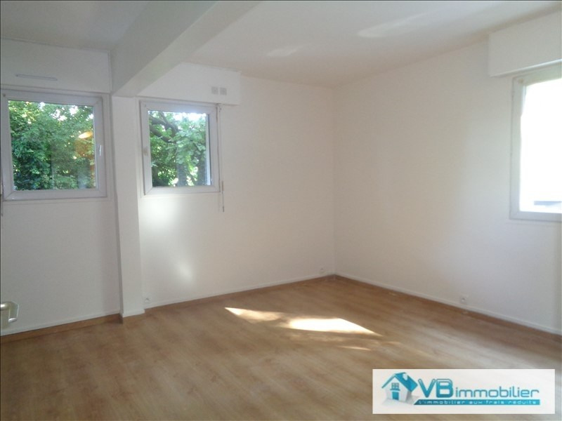 Vente appartement Chennevieres sur marne 158 000€ - Photo 2