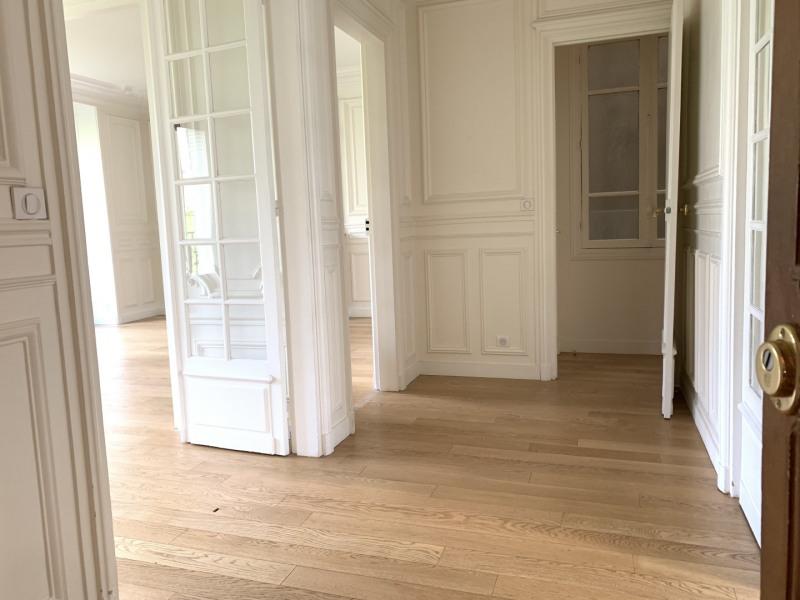 Location appartement Paris 8ème 2932€ CC - Photo 7