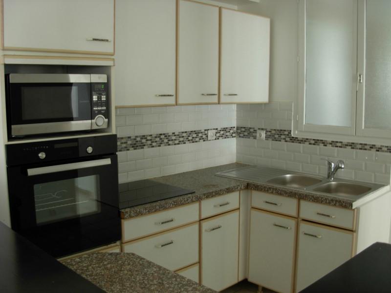 Vente appartement Saint-michel-sur-orge 217000€ - Photo 2
