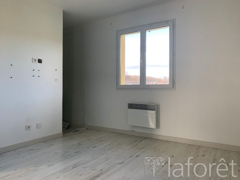 Vente maison / villa Vienne 239 900€ - Photo 5