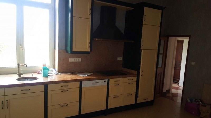 Vente maison / villa Isbergues 362250€ - Photo 2