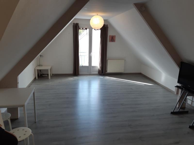 Vente maison / villa Blois 297800€ - Photo 11
