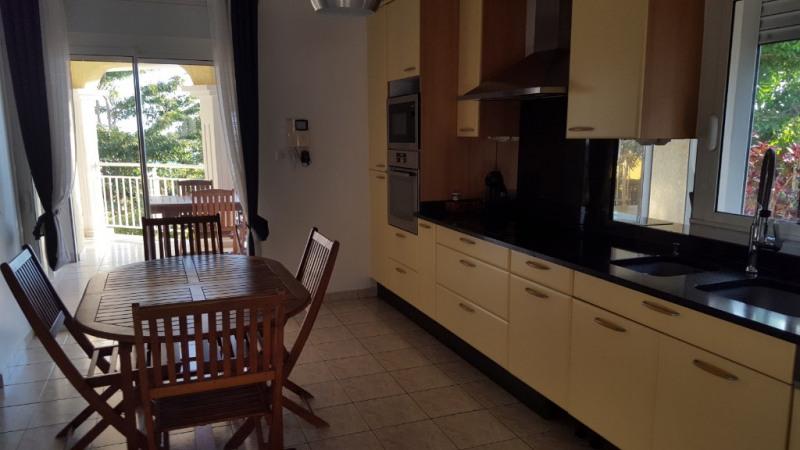 Vente de prestige maison / villa Saint leu 619500€ - Photo 3