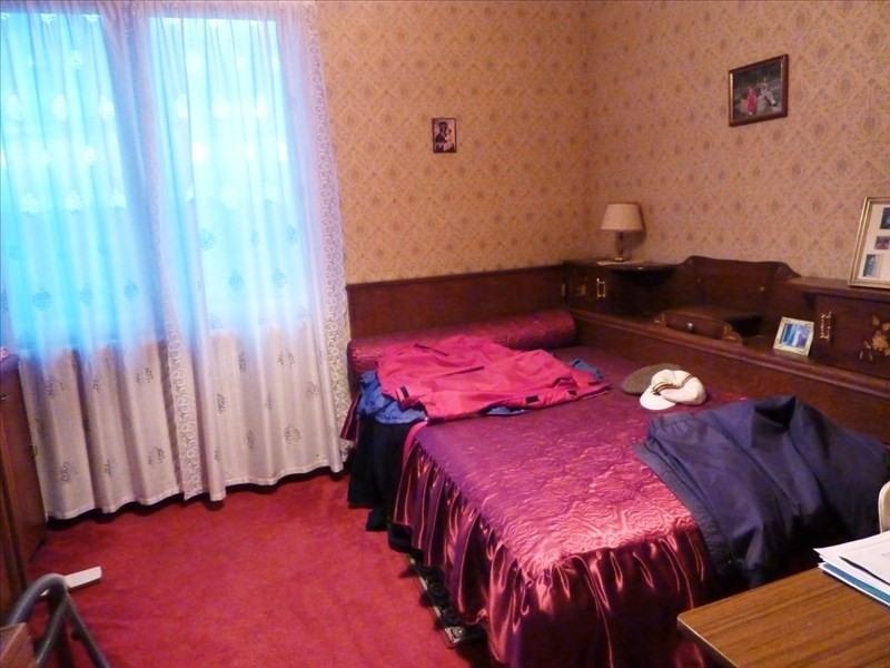 Vente maison / villa Melle 68000€ - Photo 5
