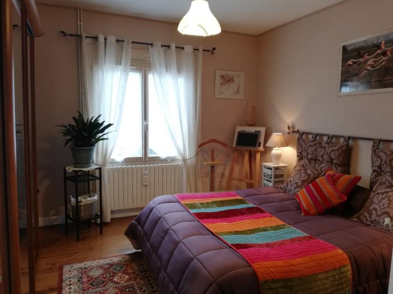 Vente maison / villa Aire sur l adour 170000€ - Photo 9