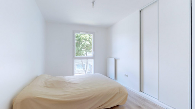 Vente appartement Chatenay malabry 330000€ - Photo 3
