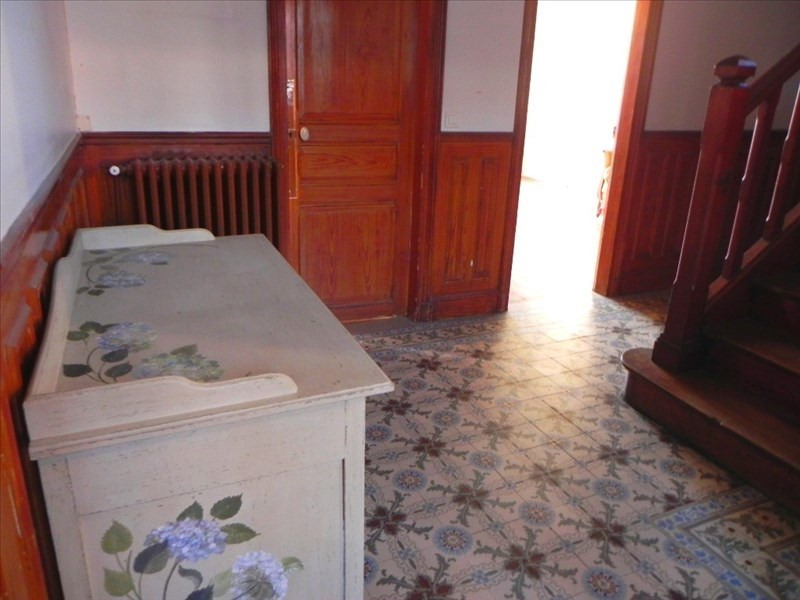 Vente de prestige maison / villa Chanteloup les vignes 590000€ - Photo 7