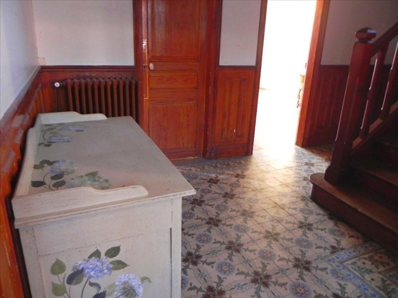 Revenda residencial de prestígio casa Chanteloup les vignes 590000€ - Fotografia 7