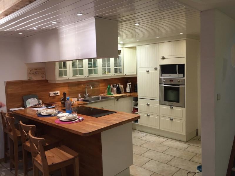 Rental house / villa Pornichet 1750€ CC - Picture 3