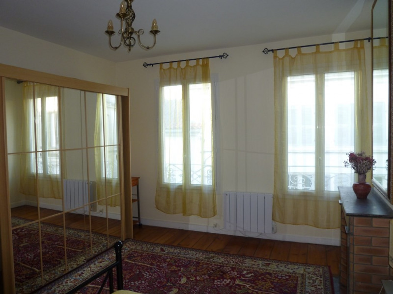 Location appartement Cognac 400€ CC - Photo 4