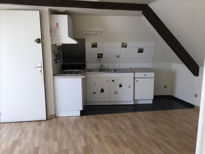 Affitto appartamento Janze 350€ CC - Fotografia 3