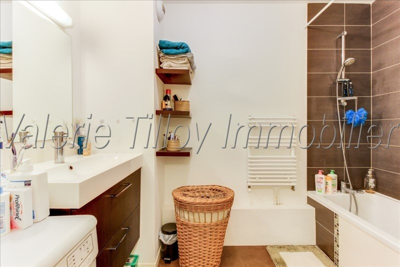 Vente appartement Bruz 153 180€ - Photo 8