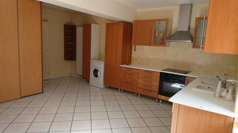 Sale house / villa Bois le roi 238000€ - Picture 5