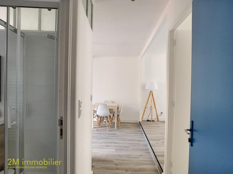Location appartement Melun 790€ CC - Photo 16