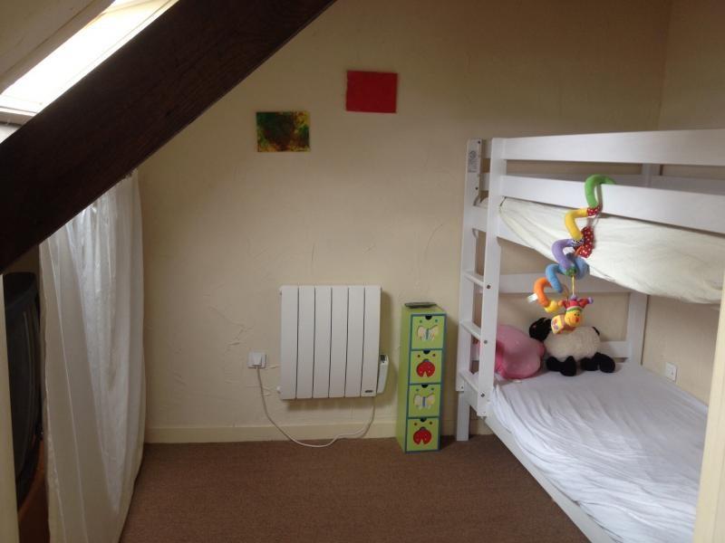 Sale house / villa Kergrist moelou 49800€ - Picture 10