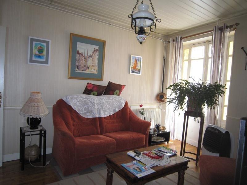 Sale house / villa Siorac en perigord 129000€ - Picture 7