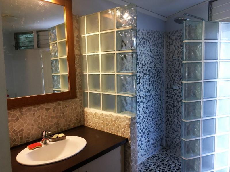Vente appartement Saint francois 162000€ - Photo 5