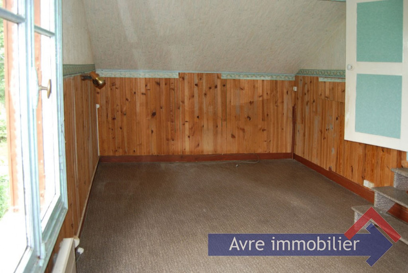 Sale house / villa Verneuil d'avre et d'iton 76000€ - Picture 4