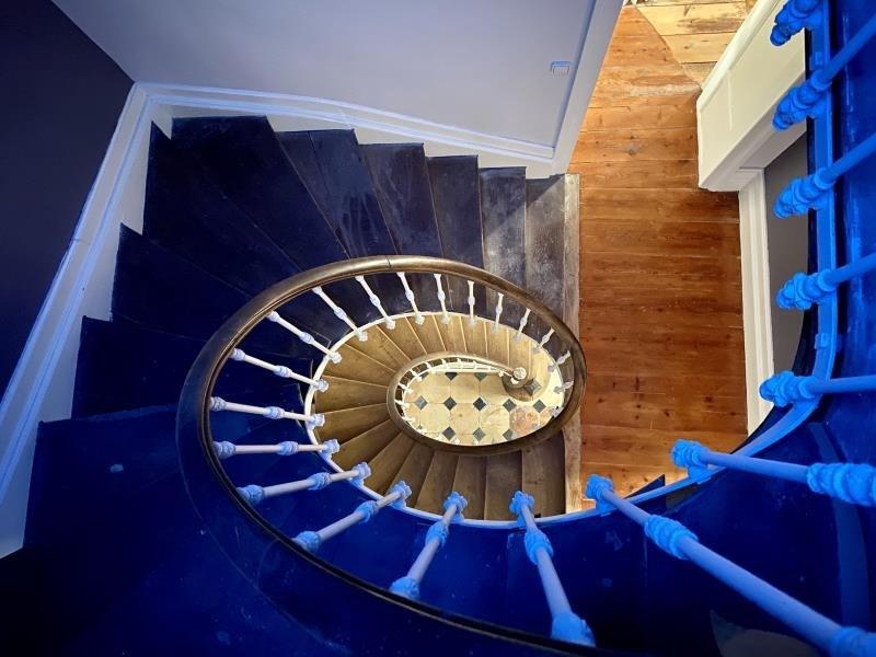Sale house / villa Libourne 430500€ - Picture 6
