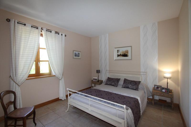 Vente maison / villa Anglars-nozac 499000€ - Photo 12