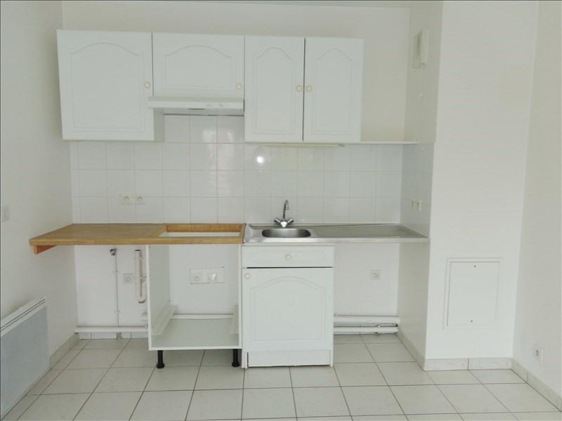 Locação apartamento Bretigny sur orge 722€ CC - Fotografia 2