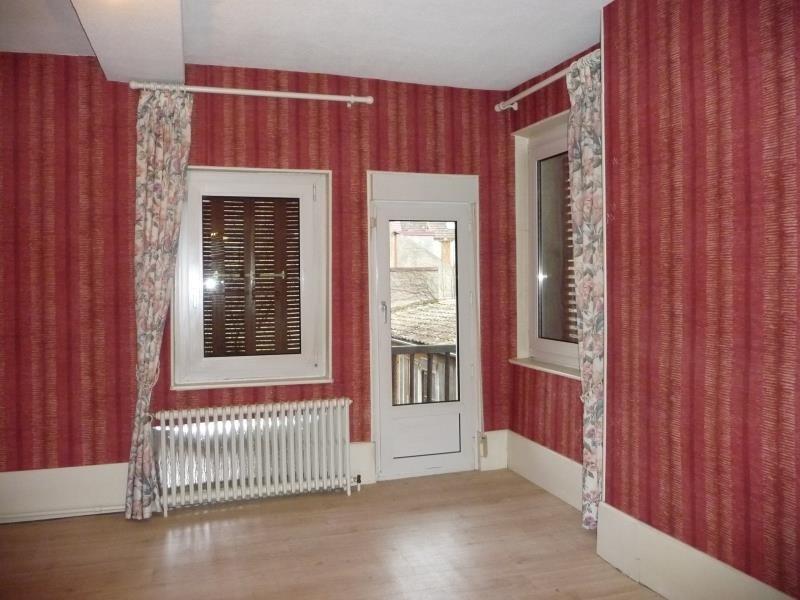 Sale house / villa St jean de losne 199000€ - Picture 4