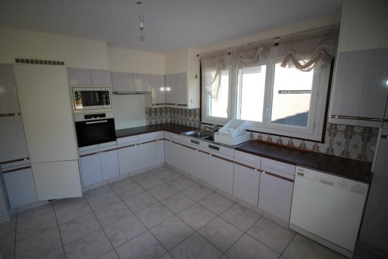 Deluxe sale house / villa Sauverny 895000€ - Picture 6