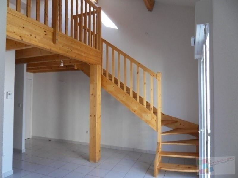 Sale apartment Cognac 75950€ - Picture 2