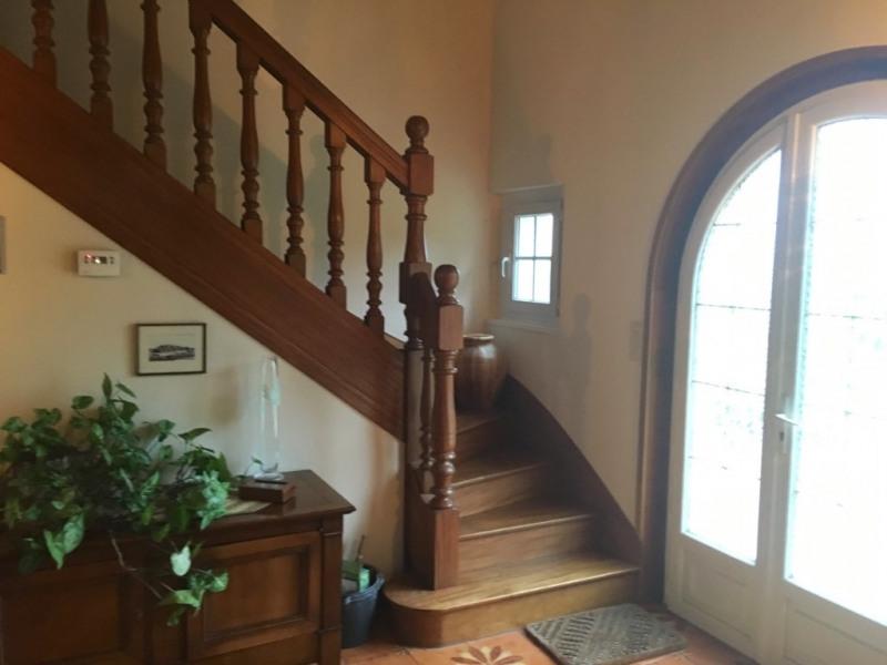 Sale house / villa Gouarec 211650€ - Picture 3