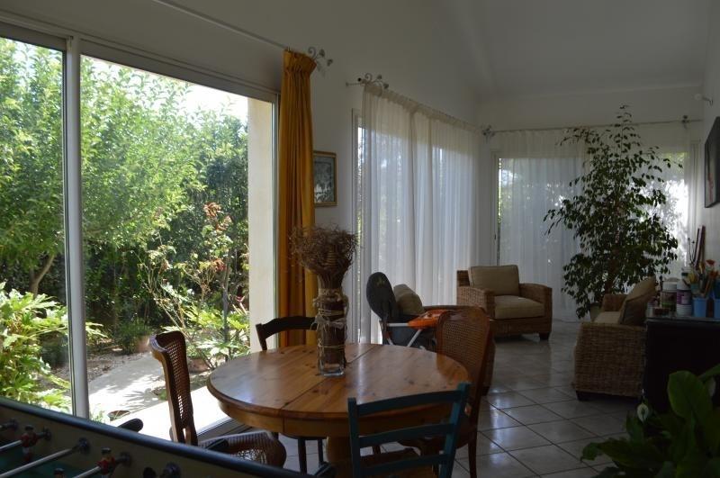 Vente maison / villa Le muy 550000€ - Photo 10