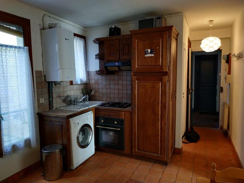 Location appartement Paris 15ème 1046€ CC - Photo 3