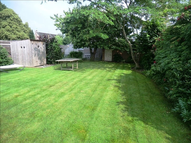 Vente maison / villa Fougeres 248000€ - Photo 2