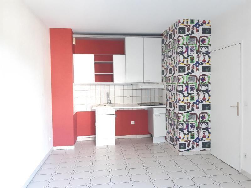 Location appartement La tronche 606€ CC - Photo 3