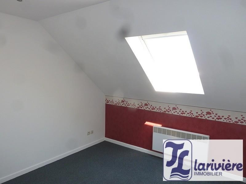 Vente appartement Wimereux 131 000€ - Photo 4