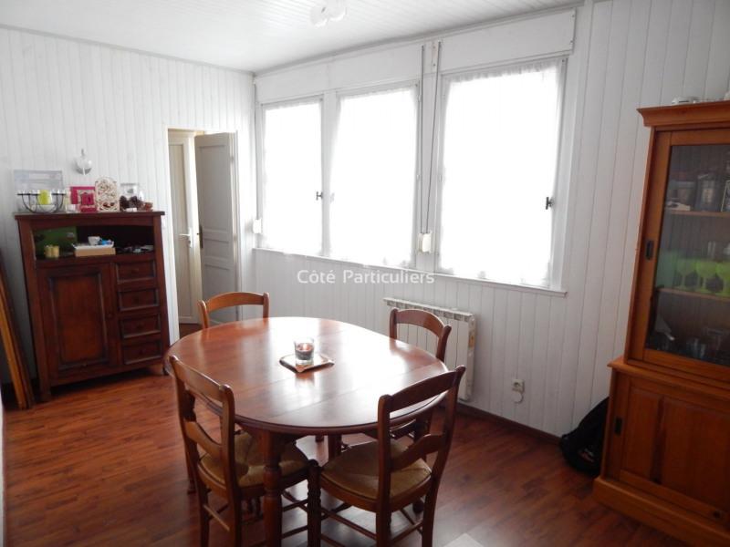 Vente maison / villa Vendome 76000€ - Photo 3