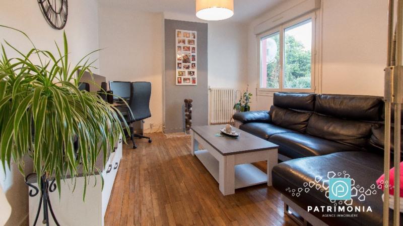 Vente maison / villa Lanester 179740€ - Photo 3
