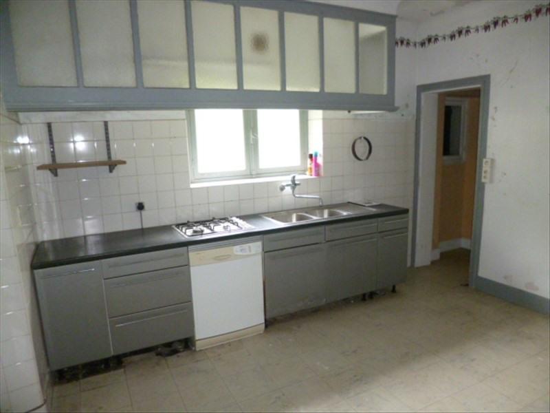Sale house / villa Ainhoa 334000€ - Picture 2