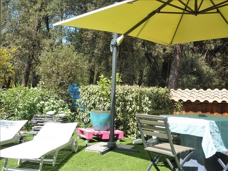 Vente de prestige maison / villa St trojan les bains 675000€ - Photo 9