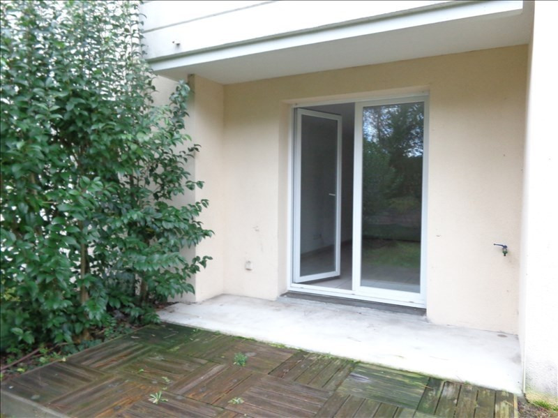 Venta  apartamento St paul les dax 96300€ - Fotografía 1