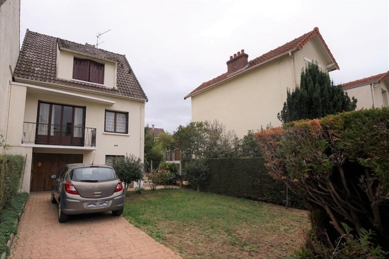 Sale house / villa Fresnes 417 000€ - Picture 3