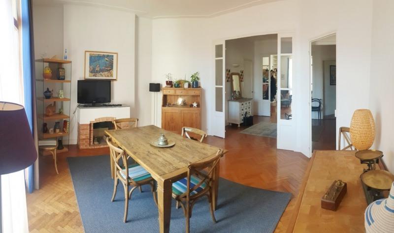 Vente appartement Marseille 6ème 390000€ - Photo 2