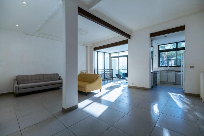 Verkoop  huis Nice 995000€ - Foto 3