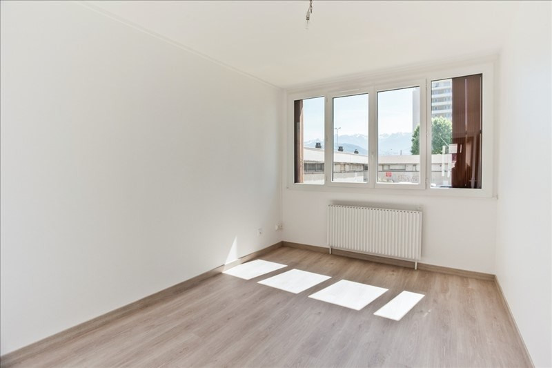 Vente appartement Echirolles 73 000€ - Photo 2