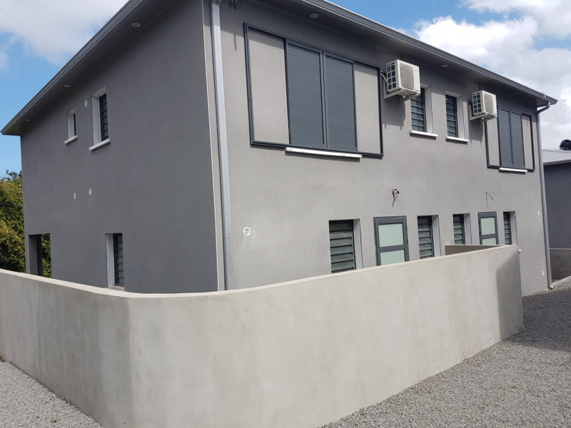 Location maison / villa Ravine des cabris 850€ +CH - Photo 8