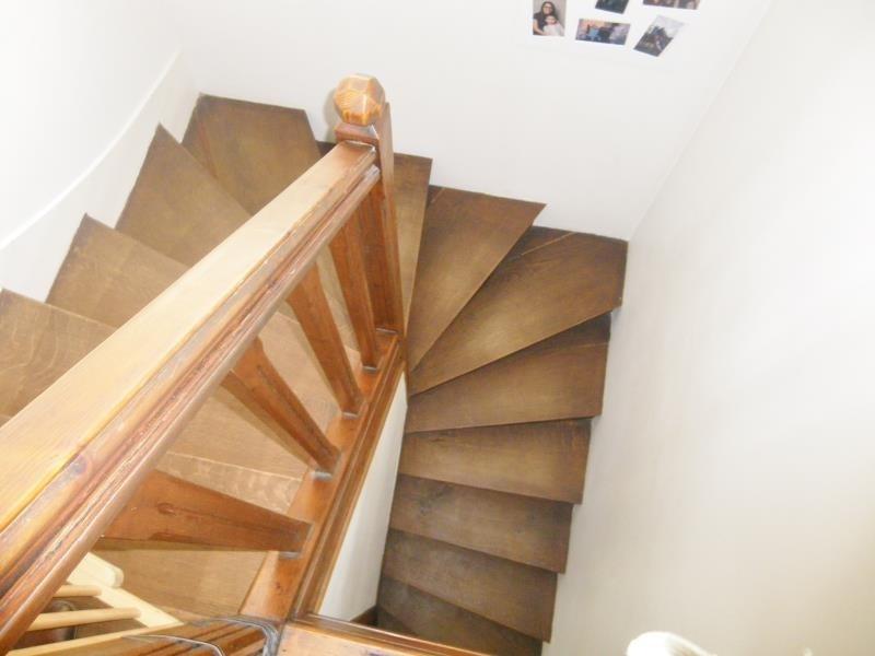 Sale house / villa Sannois 342000€ - Picture 5