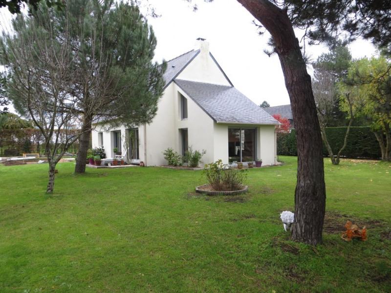 Vente maison / villa La baule 525000€ - Photo 3